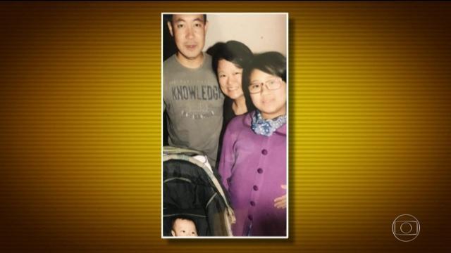 Família é encontrada morte em apartamento no ABC Paulista