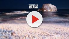 Replica Temptation Island, quarta puntata in streaming su WittyTv e in tv su La 5