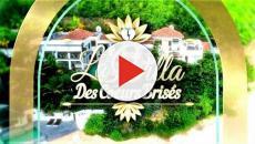Vincent, Antho, Shanna, Sarah : les premiers noms du casting de La Villa 5 qui ont fuité