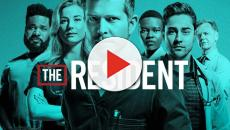The Resident: episodi 10,11 e 12 su Rai Play