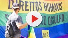 MEC intervém e universidade federal suspende vestibular para trans, diz Bolsonaro