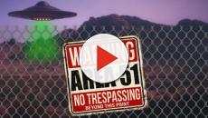 Area 51: su Facebook si organizza l'invasione, ma il Pentagono avvisa 'Ci difenderemo'