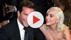 InTouch confirma que Bradley Cooper y Lady Gaga viven juntos