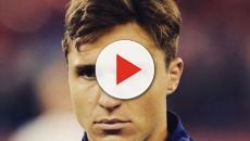 Calciomercato Juventus: si parla di Alves come terzino, ma l'obiettivo resta sempre Chiesa
