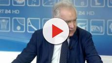 Mario Sconcerti parla della Juve sul Corriere della Sera