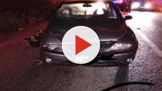 Ragusa: arrestato il 34enne che ha investito e ucciso Martina a Cava d'Aliga