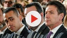 Commissione Europea: Diego Fusaro 'smaschera' la nuova presidente Ursula von der Leyen