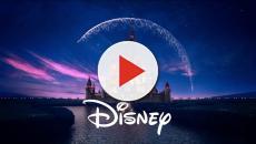 Disney: 6 allusions pas pour les enfants