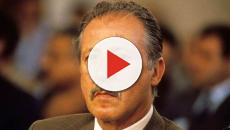 Audio desecretato di Borsellino: