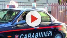 Brescia, uomo tenta di uccidere moglie e figlia a martellate: arrestato