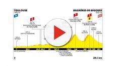 Tour de France 2019: 12^ tappa
