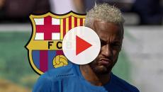 Mercato PSG : la volonté de Neymar 'scandalise' le Paris Saint-Germain