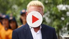 Boris Becker dopo la finale di Wimbledon: 'Ci vuole più rispetto per Djokovic'