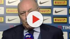 Calciomercato Inter, Joao Mario e Miranda tra le probabili cessioni
