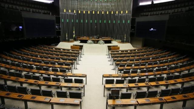 Senadores estipulam prazos para a aprovação da reforma da previdenciária