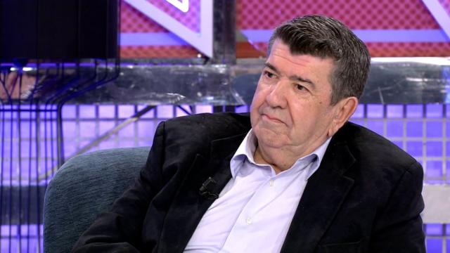 Sofía Suescun y Gil Silgado estarían quedando a solas, según Gema López