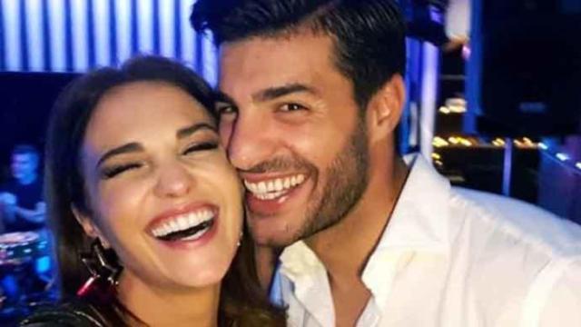 Paula Echevarría y Miguel Torres podrían casarse en el 2020 según la revista Lecturas