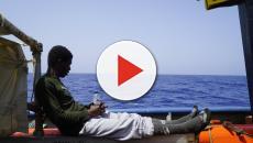 Sea Watch: la Rackete invoca stato di necessità, partito il ricorso contro scarcerazione