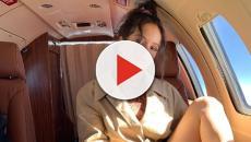 Rosalía destrona a Enrique Iglesias y se convierte en la cantante más escuchada en Spotify