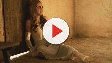 Il Segreto: Julieta verrà ritrovata in pessime condizioni da Don Berengario e Carmelo