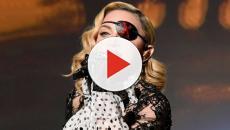 Madonna, nuovo video per 'Batuka' in uscita venerdì 19 luglio