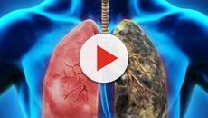Según la OMS el consumo de tabaco mata a 8 millones de personas al año