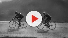 Tour de France 18 luglio, 70 anni fa l'impresa di Bartali e Coppi nella Cannes-Briançon