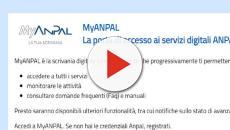 Anpal Servizi: è partita la funzione 'MyAnpal' per far incontrare domanda e offerta