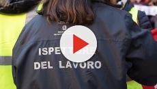 Brindisi: arrestato titolare asili nido per condotte estorsive alle dipendenti