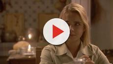 Anticipazioni Il segreto: Isaac caccia di casa Antolina dopo la morte di Juanote
