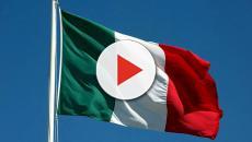La chiusura dei porti agli sbarchi ONG di immigrati è condivisa dal 60% degli italiani