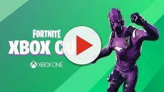 Fortnite's $1 million Xbox tournament starts July 20