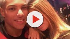 Maeva Martinez officialise sa séparation avec Marvin sur les réseaux sociaux
