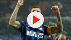 Calciomercato: Mauro Icardi piace alla Juve, ma c'è anche il Napoli (RUMORS)