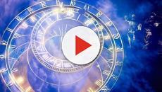 Previsioni astrologiche del 19 luglio, primi sei segni: serenità per l'Ariete