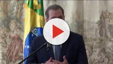 Questões que envolvem a decisão de Dias Toffoli sobre o caso Flávio Bolsonaro