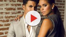 Gloria Camila habla tras su ruptura con Kiko Jiménez: 'me espero cualquier cosa'