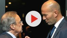 El Real Madrid tiene complicada la venta de jugadores durante la pretemporada