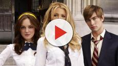 Gossip Girl, pronto uno spinoff della serie con un nuovo cast