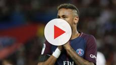 Calciomercato Juventus, Guelpa su Neymar: 'Contatti continui'