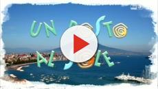 Anticipazioni Un posto al sole al 26 luglio: Raffaele ansioso per Diego, Vittorio in crisi