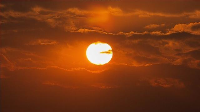Previsioni meteo del 20-21 luglio: ritorna il caldo in quasi tutta l'Italia