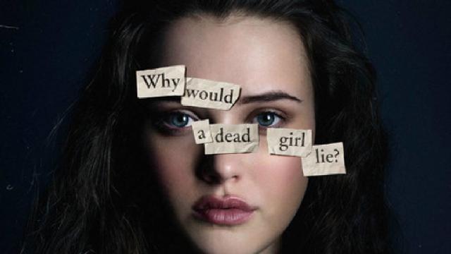 Netflix elimina de 'Por 13 razones' la escena del suicidio de Hannah Baker