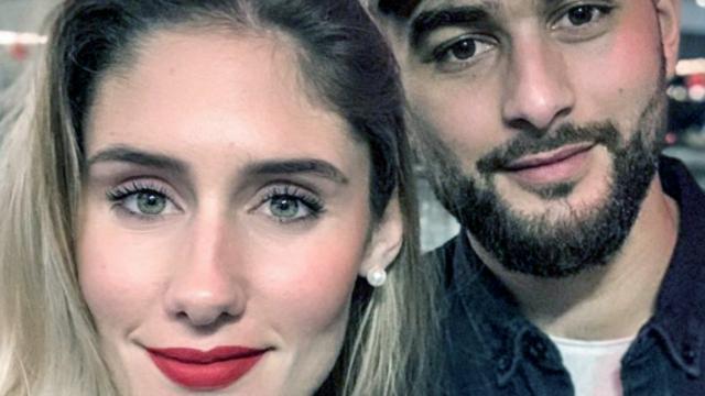 Jesta et son fils victime de Fake News sur Instagram