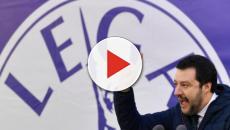 Tra i sondaggi politici, la Lega non ha risentito del Russiagate