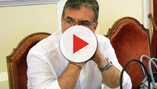 Sassari: presentata la Giunta del comune, tra i componenti anche Lucchi e Sassu
