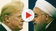 Proche-Orient : Téhéran moque Washington d'avoir abattu un de ses propres drones