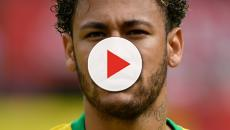 Juve, Espn lancia l'ipotesi dello scambio Dybala-Neymar