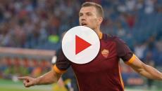 Calciomercato Inter: Dzeko sembra più vicino, da Roma potrebbe arrivare anche Kolarov