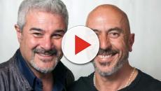 Casting per spettacolo teatrale e per web serie con Roberto Ciufoli e Pino Insegno
